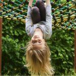 Spielplätze & Parks in der Ortenau