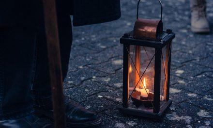 Auf den Spuren der Gengenbacher Nachtwächter