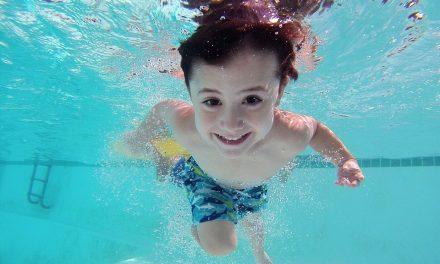 Rulantica – Indoor-Wasserpark Rust