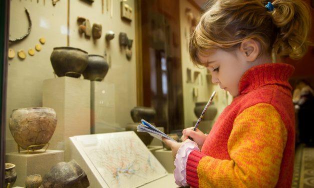 Museen in der Ortenau