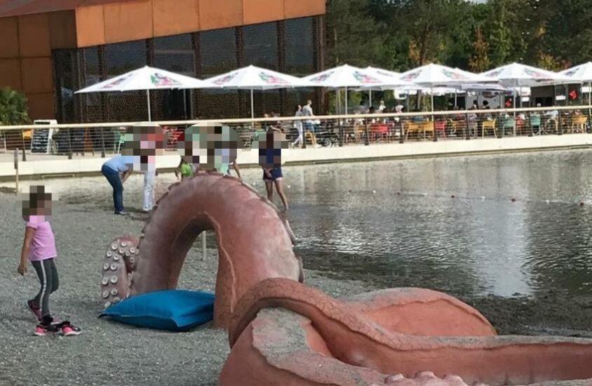Seepark Lahr